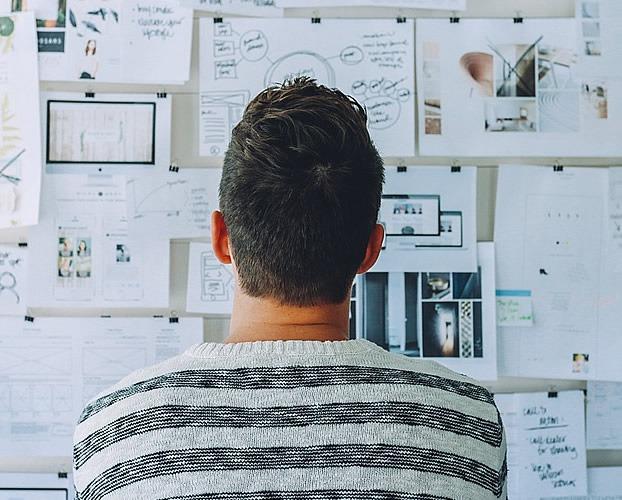 Bitni koncepti u web dizajnu